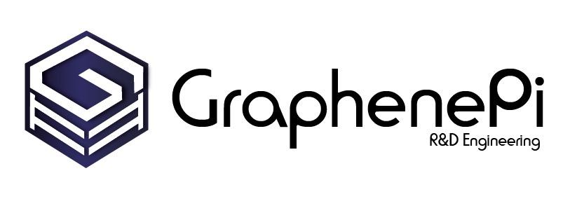 GraphenePi